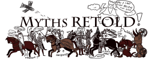 myths-banner900.png