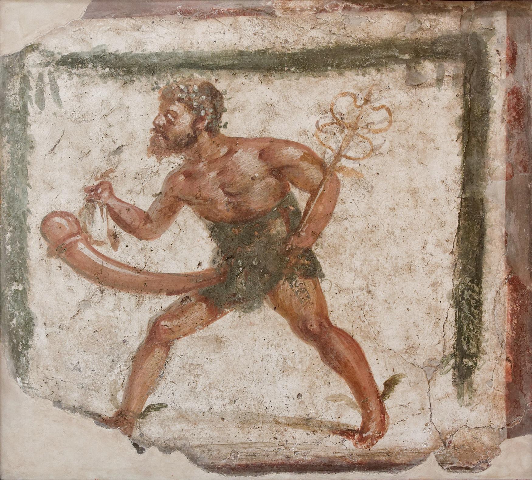 Римская империя оргии 11 фотография